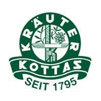 Dr Kottas