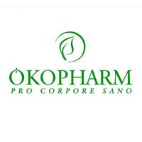 Oekopharm