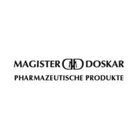 Mag Doskar
