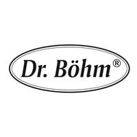 Dr Boehm
