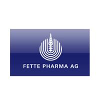 Fette Pharma
